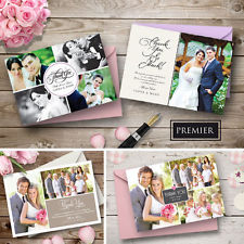 Wedding Invitations Pictures RSVP